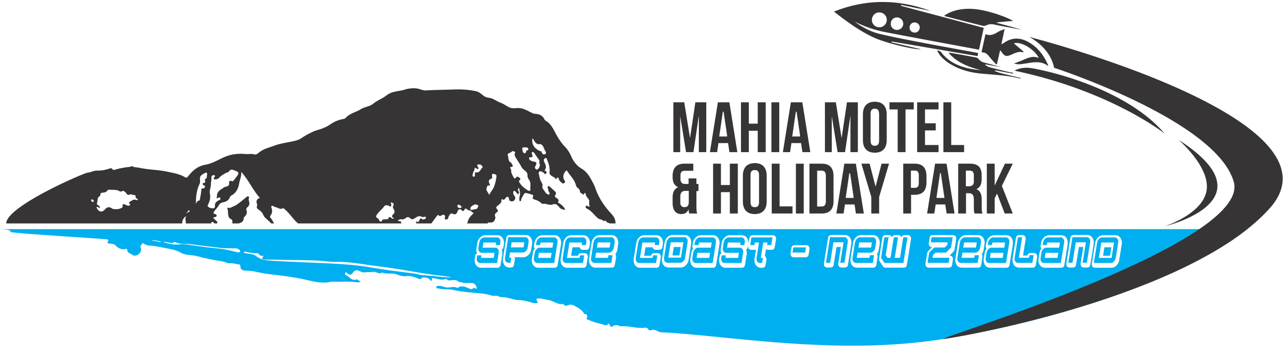 Mahia Motel and Holiday Park