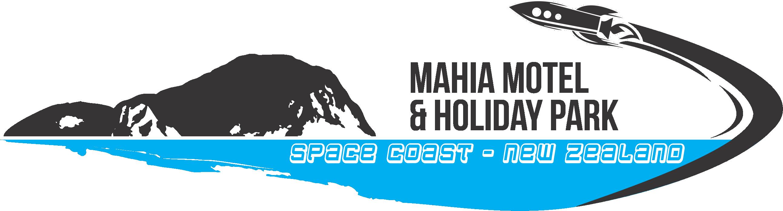 Mahia Motel and Holiday Park