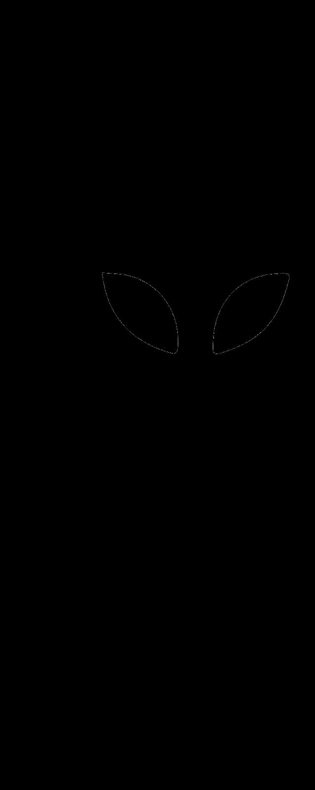 PinClipart.com_alien-clip-art-black_1844182
