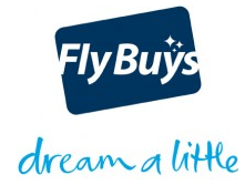 fly-buys