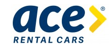 ace-rental-cars