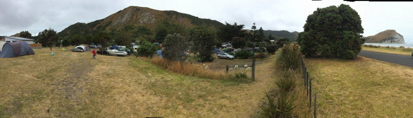 mahia-beach-holiday-park